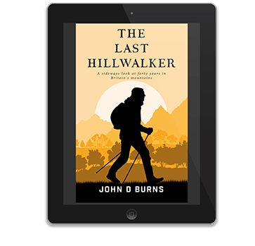 THE-LAST-HILLWALKER-IPAD-25PC