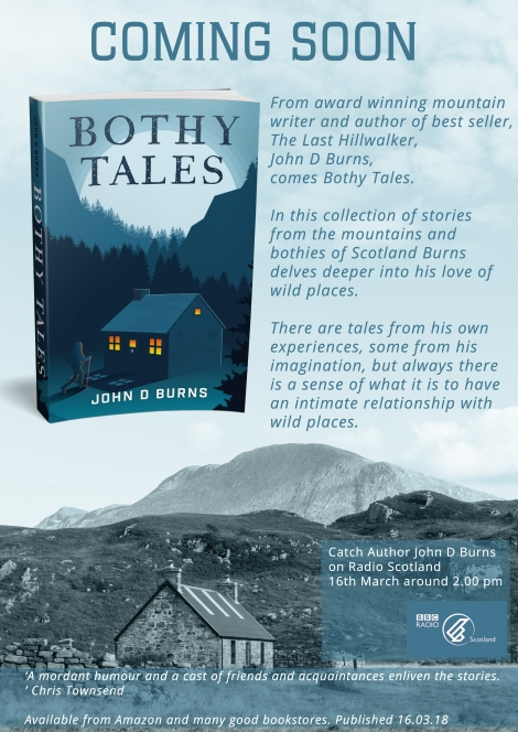 bothytalesbook